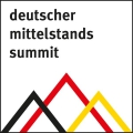 6. Deutscher Mittelstands Summit